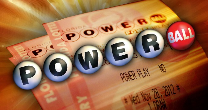 powerball-big-data