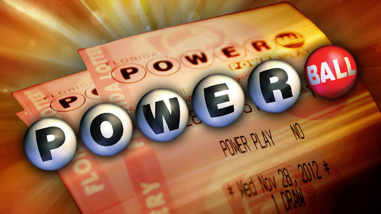 9 ways to win Powerball