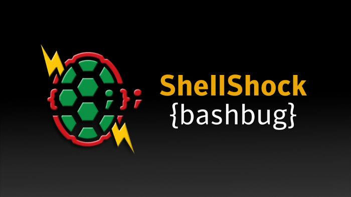 shellshock bashbug vulnerability fix